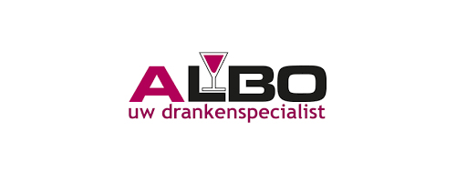 Albo Drinks