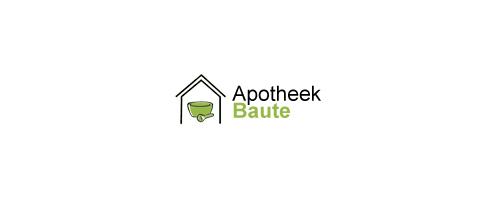 Apotheek Bauté