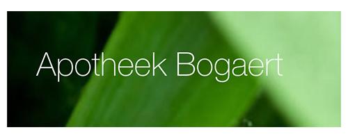 Apotheek Bogaert