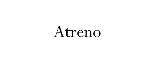 Atreno