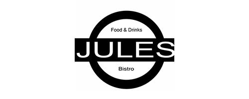 Bistro Jules