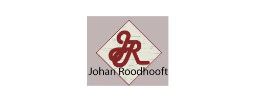 Johan Roodhooft