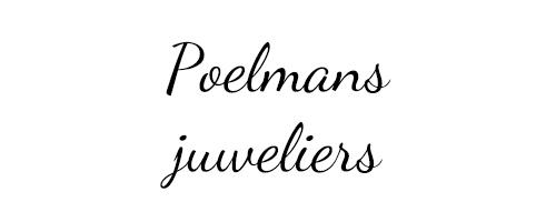 Poelmans juweliers