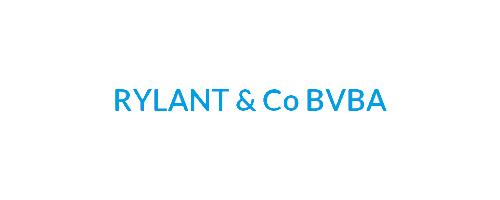Zakenkantoor Rylant & co BVBA