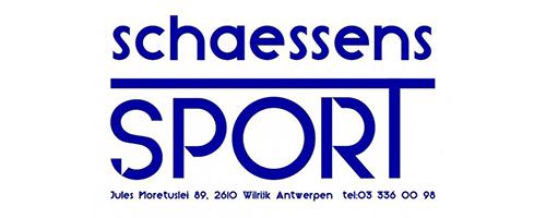 Schaessens Sport
