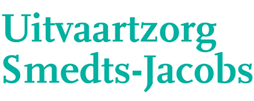 Uitvaartzorg Smedts-Jacobs
